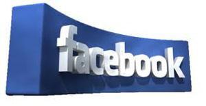 0413 Facebook logo