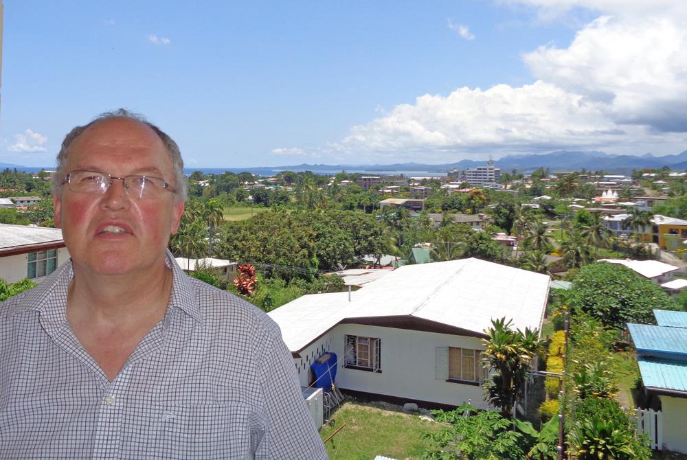 0217 AGreiler Fiji crp