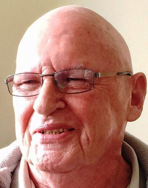 0317 Br Ed Jones RIP