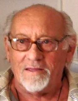 0317 Nicholas Wagner RIP 2