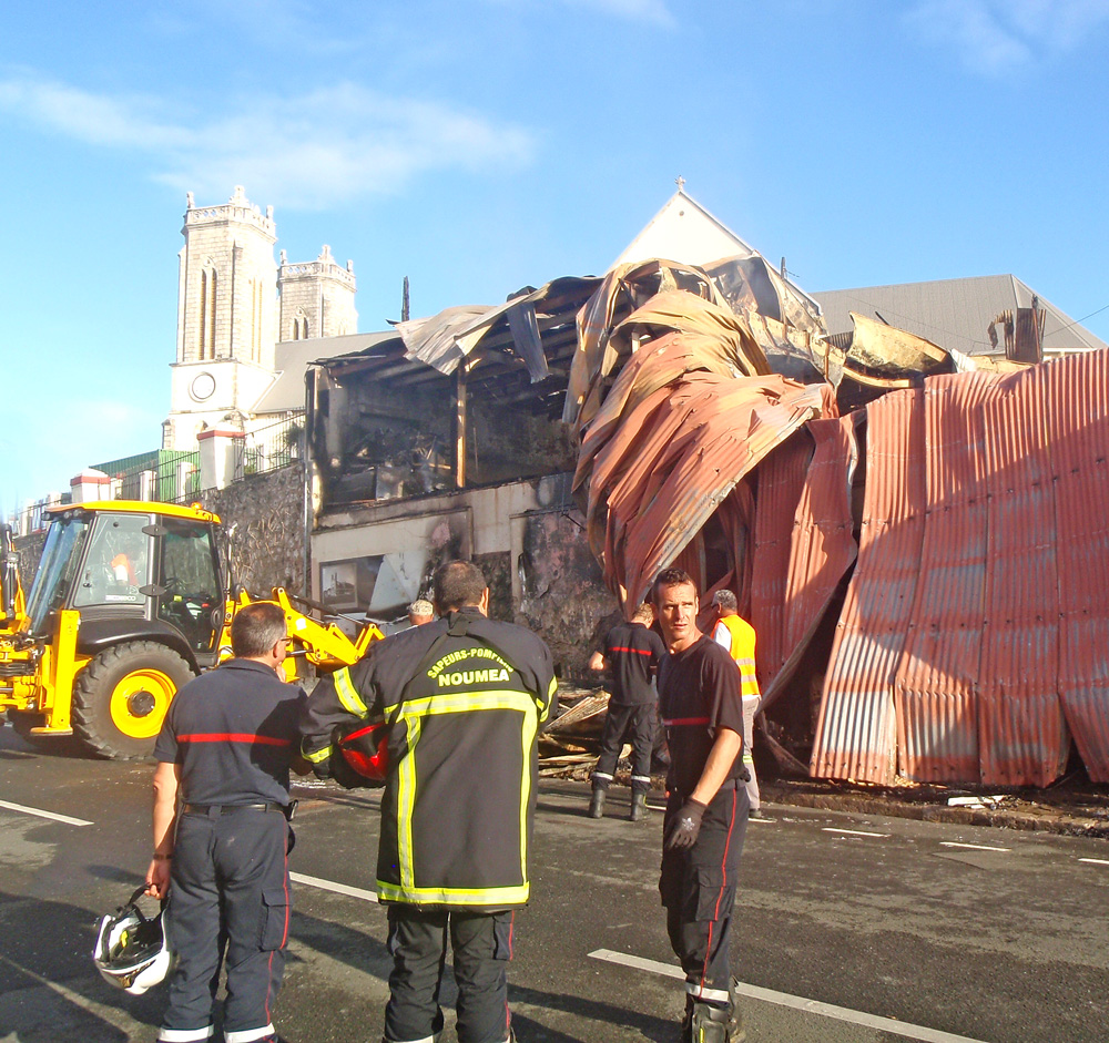 0317 Noumea fire 4 Fire4