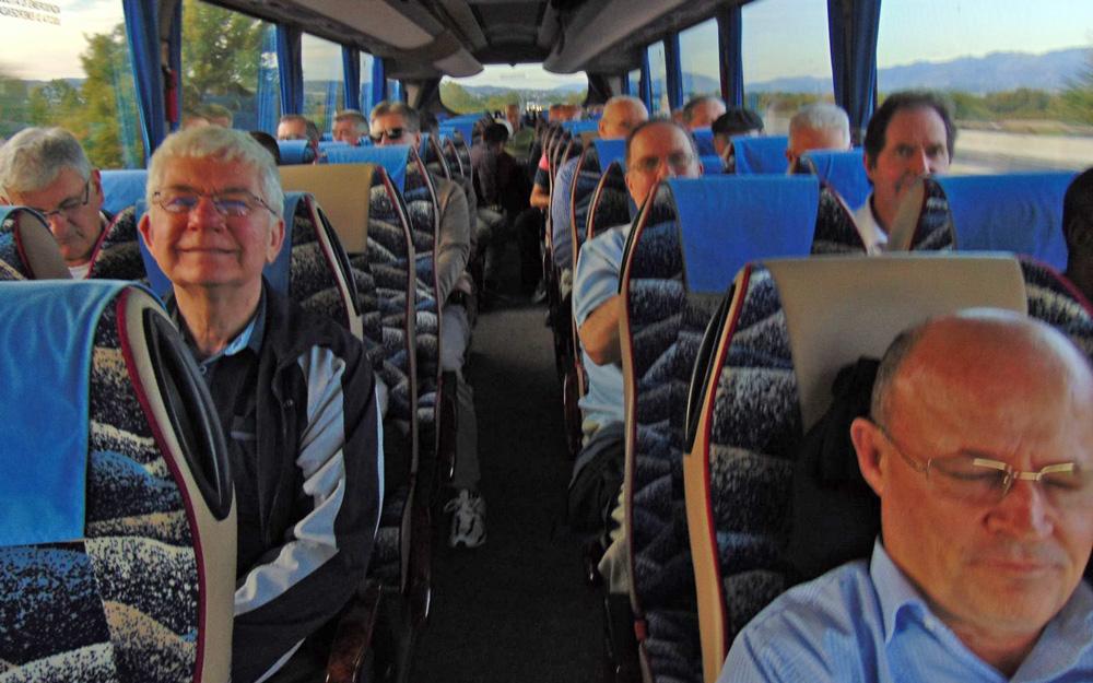 0917 GC 1 bus