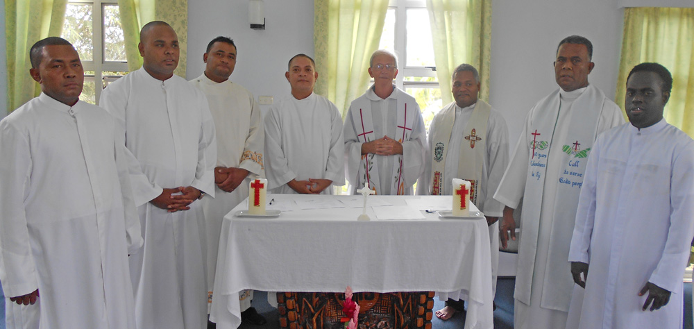 1117 MC vows 6 renewal