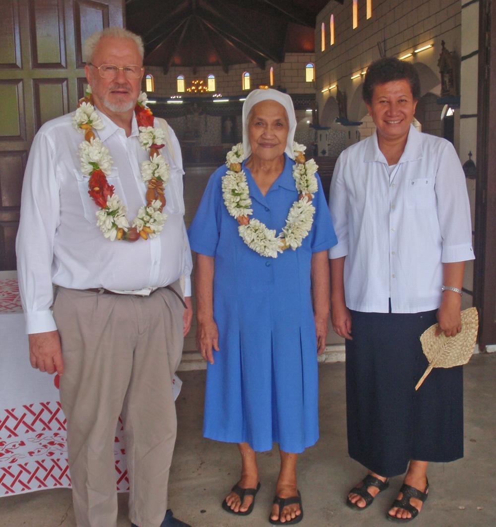 Futuna 001 APM