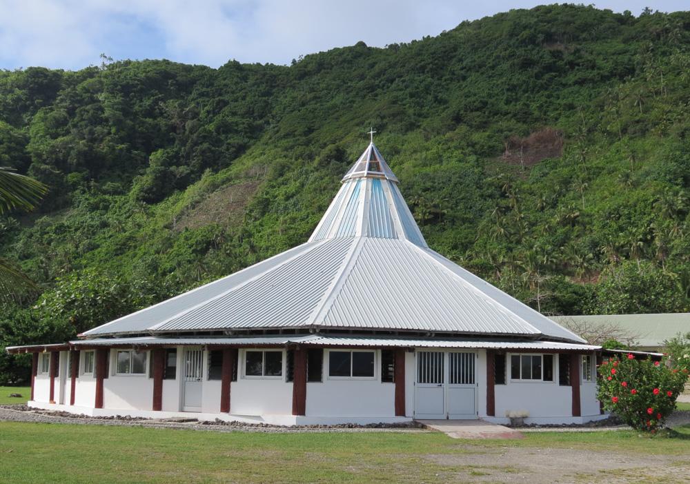 Futuna 009 APM