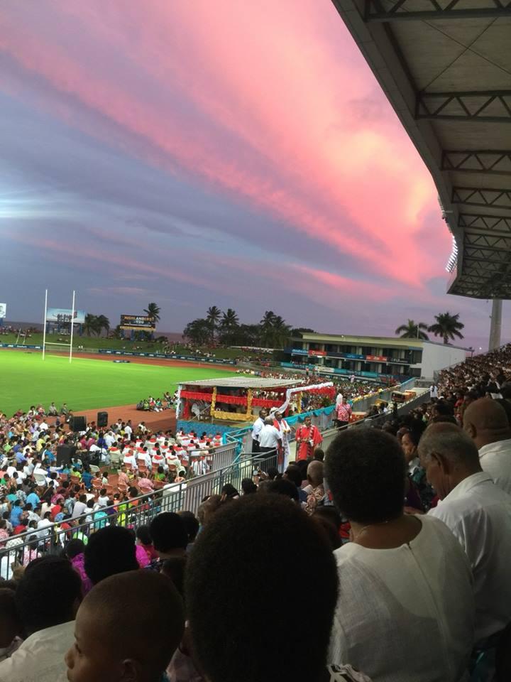 Fiji Synod 5