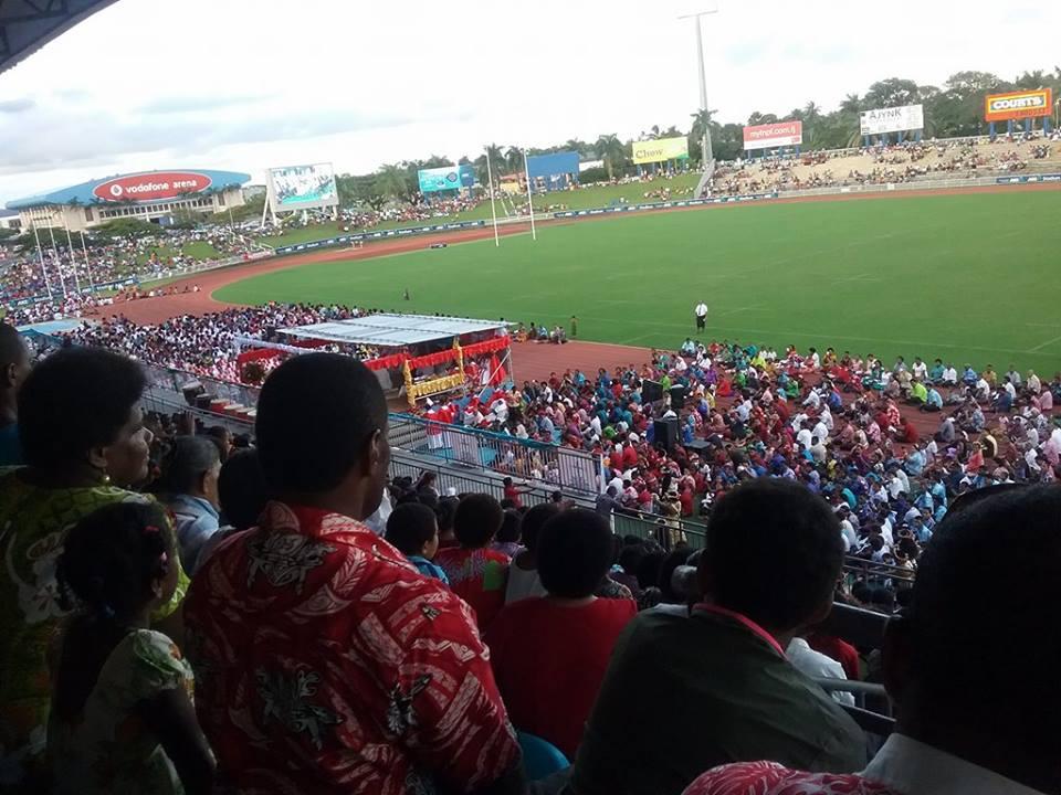 Fiji Synod 7