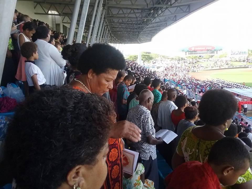 Fiji Synod 9