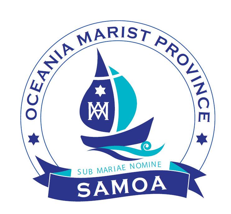 0416 Reg crest Samoa