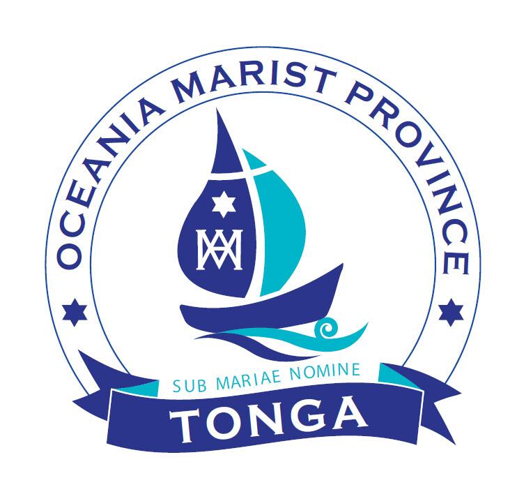 0416 Reg crest Tonga