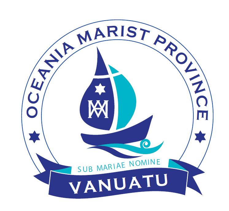0416 Reg crest Vanuatu