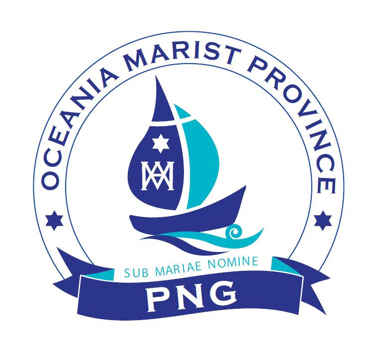 0416 Reg crest PNG