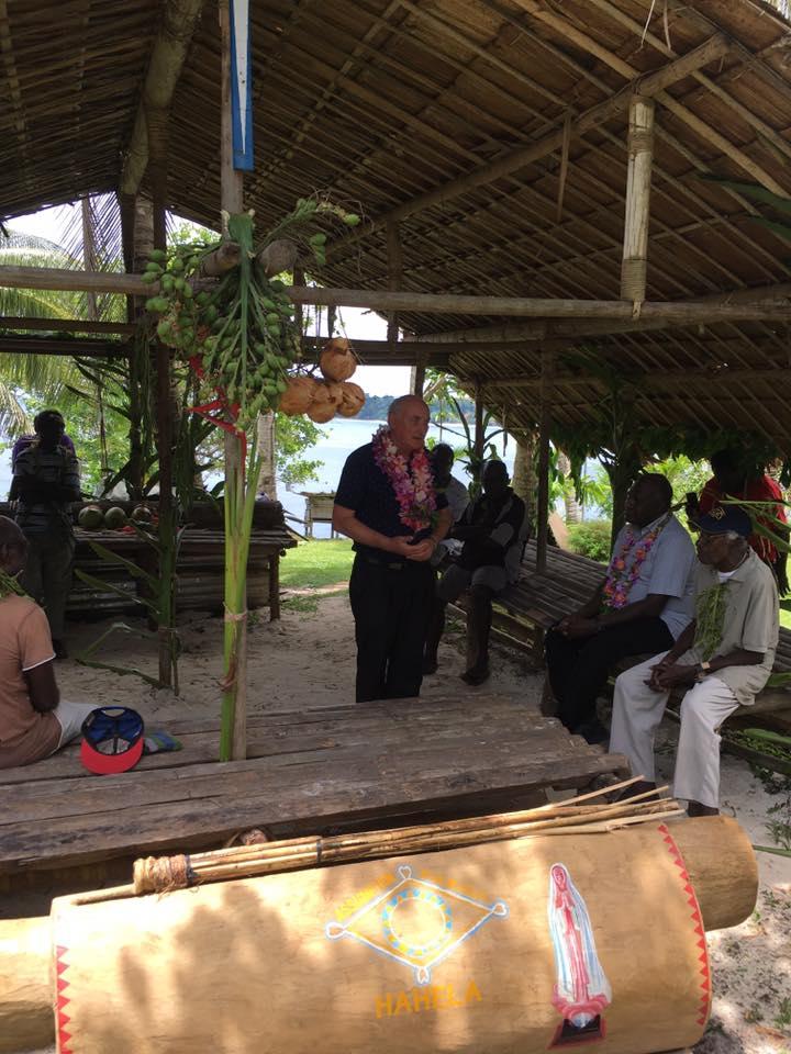 Buka Bougainville 2