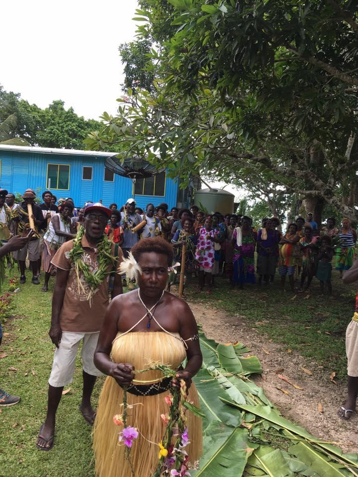 Buka Bougainville2