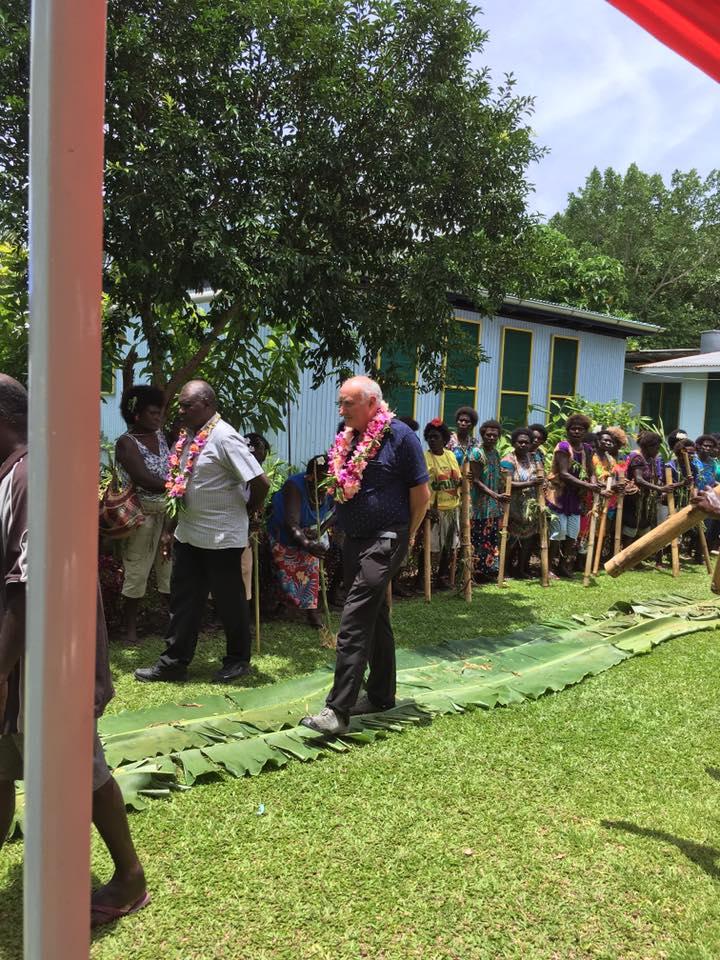Buka Bougainville3